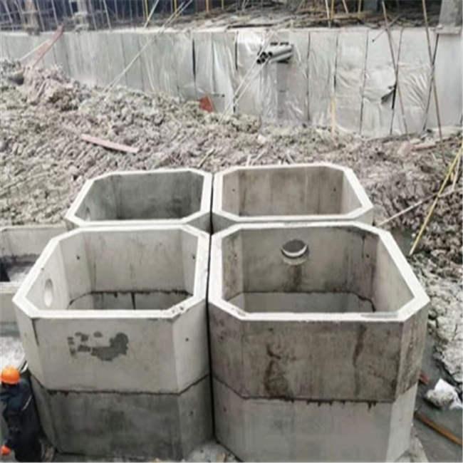 温州新型蓄水池哪家便宜合作的都说好