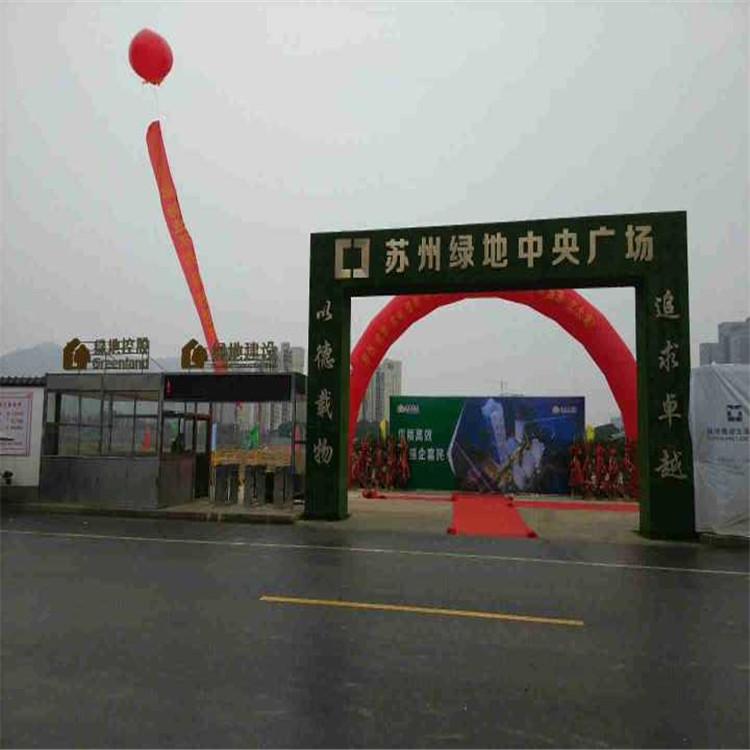 浙江放心的商场活动策划哪里有细致的分析