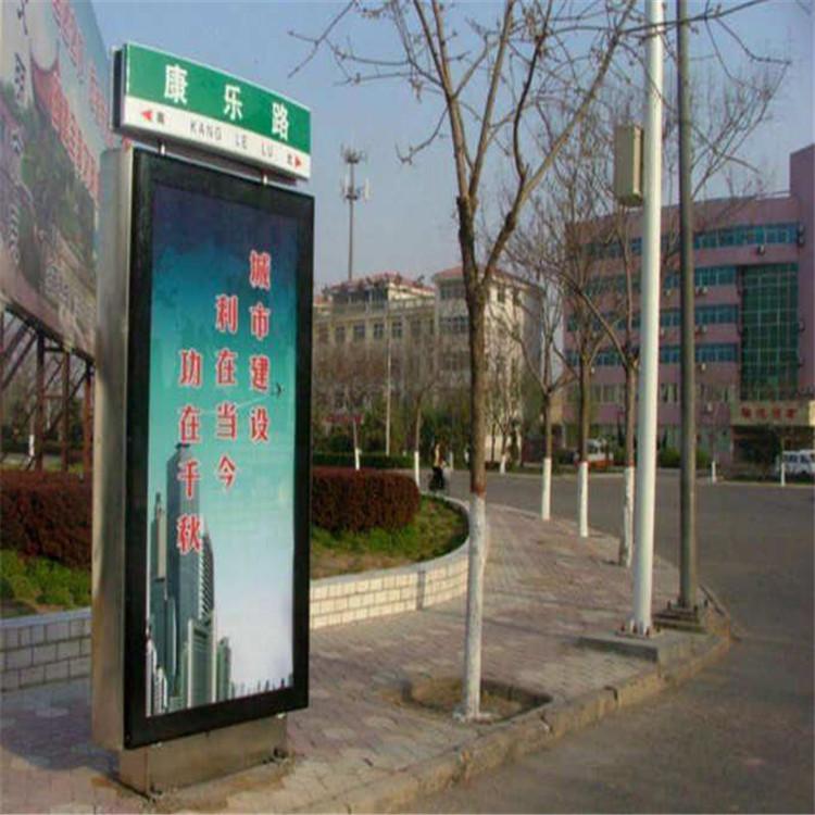 姑苏服务专业的全彩led显示屏公司核心竞争力