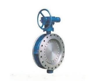 铜梁专业的水厂配套阀门哪家便宜对焊连接