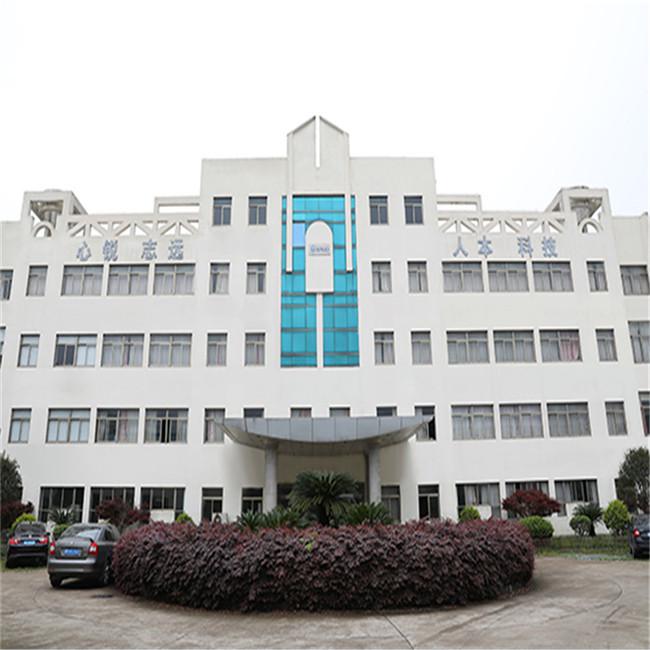 黔東南品牌三工位熱成型機批發保養秘訣
