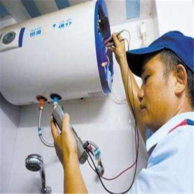 太仓技术好的万和热水器售后中心维修服务电话