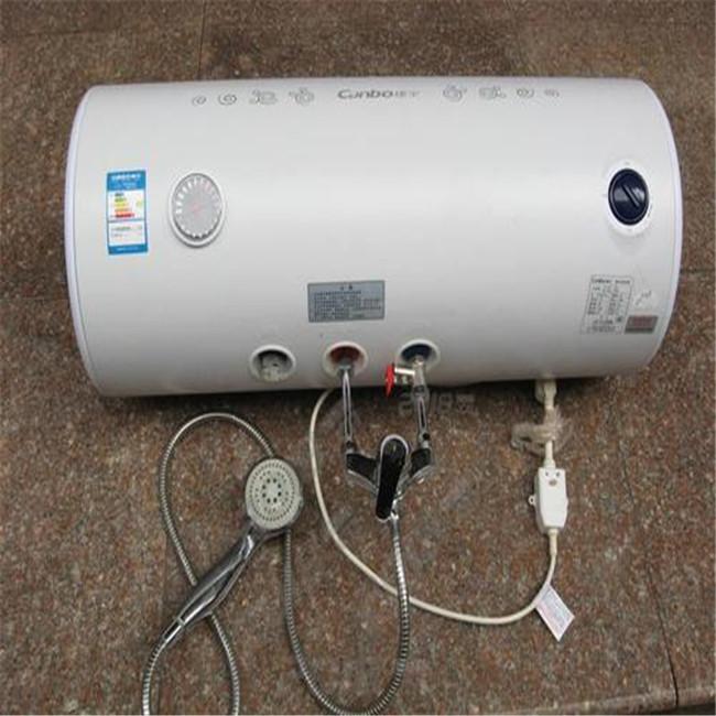 园区专业的能率热水器售后电话善始善终