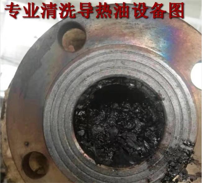 尤溪技术好的蒸汽锅炉清洗哪家服务好清洗方法