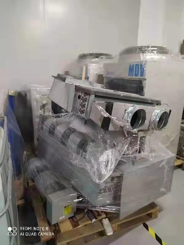 口碑好的配电柜设备回收公司在哪里欢迎联系