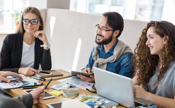 专业的私募基金成立要求哪家有名欢迎咨询