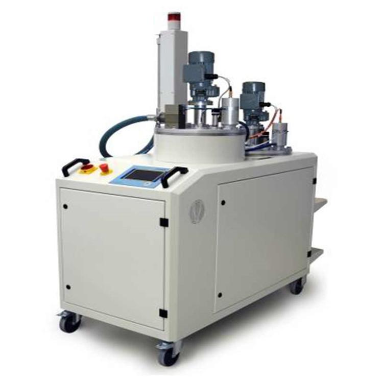 正规的全自动电源点胶机订制品质可靠