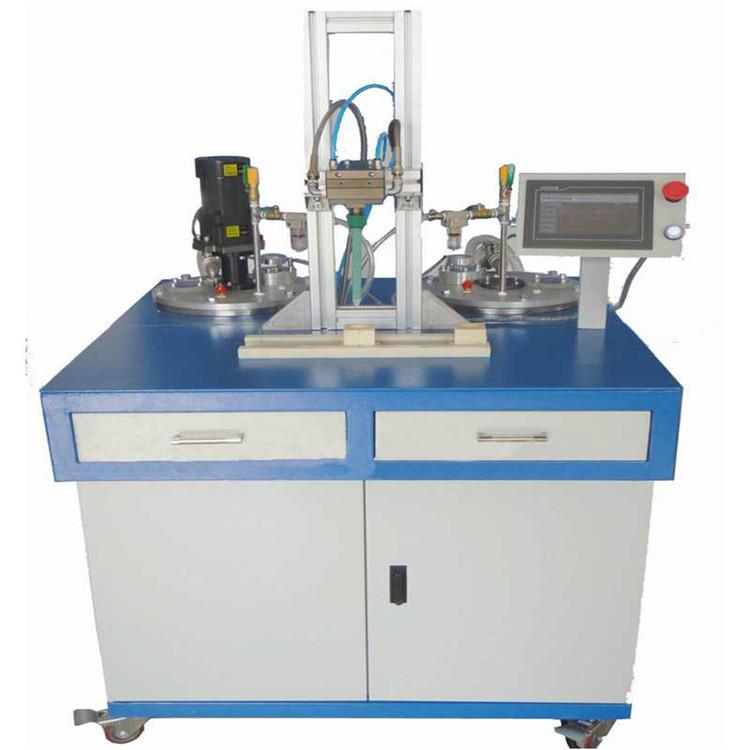 全自动PCB板灌胶机公司定制专注多年