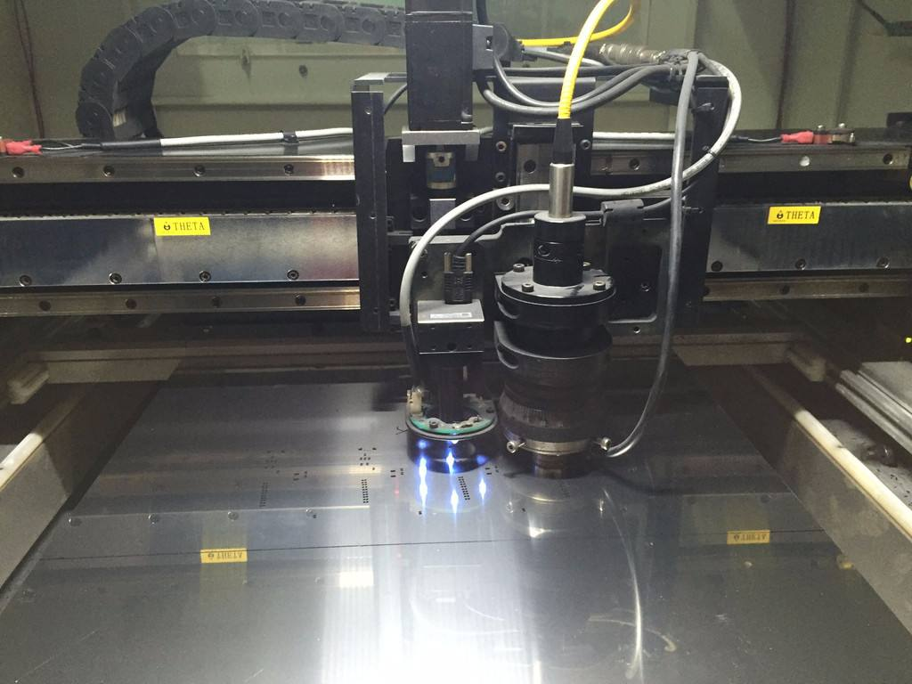 服务专业的后焊治具生产厂商高品质产品