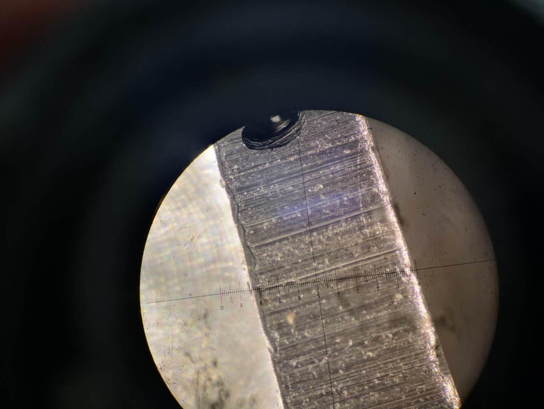 口碑好的纳米钢网哪家专业高品质产品