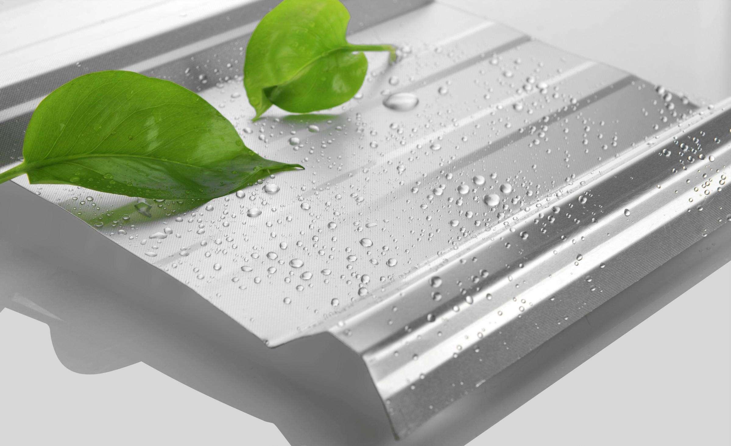 耐用的通用机械备件生产厂家品质保障