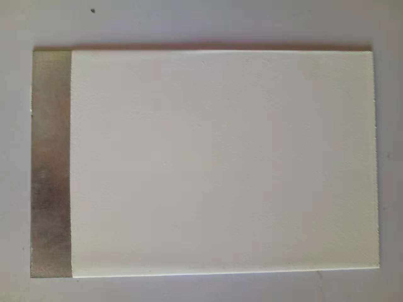 正规的锡膏钢网生产厂家精度高出货快