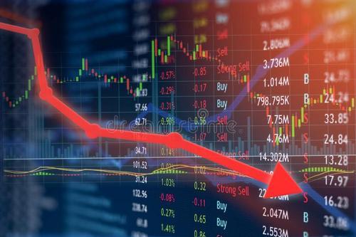 靠谱的股指期货套利恒指策略财经期货网