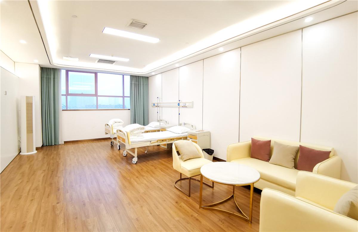 靠谱的整形美容医院加盟多少钱全程指导