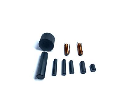耐用的磁环电子哪家专业需求精密度高
