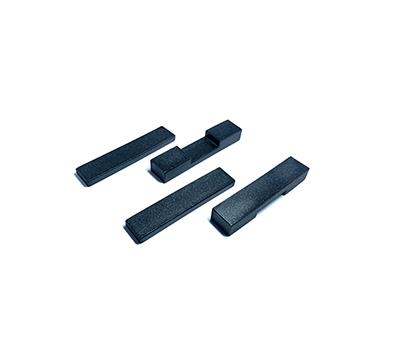 淮安专业的锰锌磁环供应需求精密度高